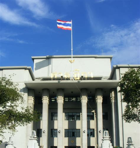 San Justice Court Search Supreme Court Of Thailand