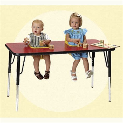 sale 2 seat toddler table lowest price guaranteed