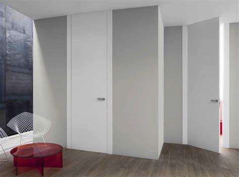 lualdi porte lcd62 door lualdi bim objects doors