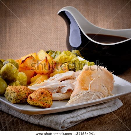 gravy boat carvery carvery stock images royalty free images vectors