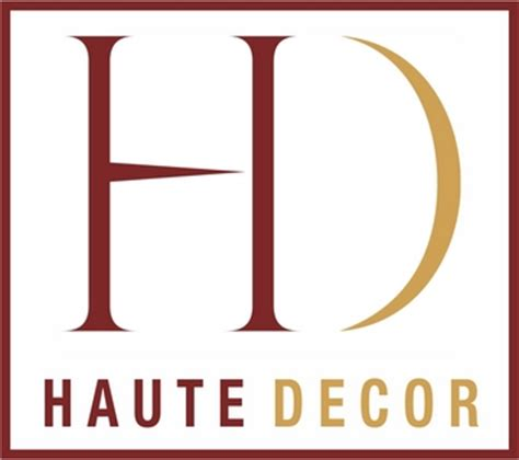 Haute Decor by Haute Decor Mantle Uk Exclusive Uk Distributor Is
