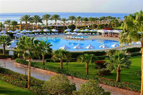 best resort in sharm el sheikh baron resort sharm el sheikh sharm el sheikh