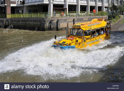 duck boat tours duck boat tours stock photos duck boat tours stock