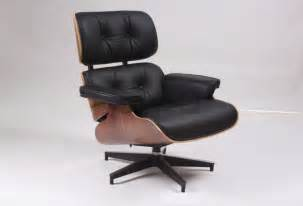 Comfy Desk Chair Design Ideas Most Comfortable Desk Chair 100 Best Computer Chairs For Office And Home 2015
