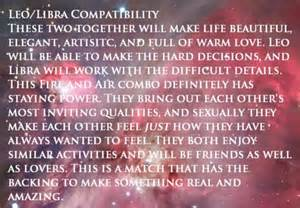 libra and leo with quotes quotesgram