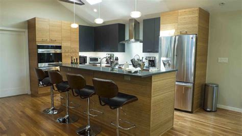 Different Types Of Kitchen Countertops The Different Types Of Kitchen Countertops In Dc Usa Marble Granite