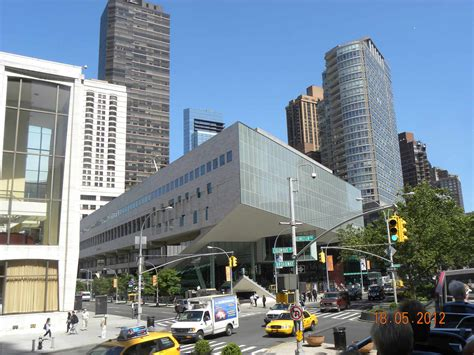Amity New York Mba Requirements by Juilliard School Acceptance Rate Tuition Requirements