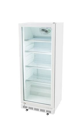 commercial refrigerator with glass door white commercial refrigerator with glass door gcgd310
