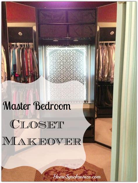 Bedroom Wardrobe Makeover How Is Ulnar Neuropathy Treated Low Blood Sugar Neuropathy