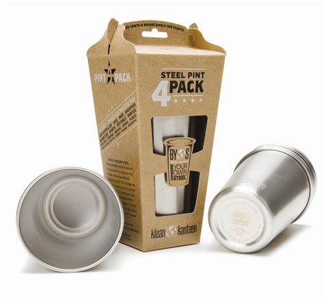 Valve Stop Keran 38 Out Ke 38 Osmosis klean kanteen 16oz 473 ml pack of 4 stainless steel pint cup tumbler best place for