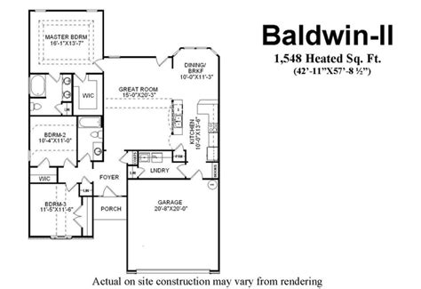 floor plans for handicap accessible homes handicap accessible homes for sale in georgia berkshire