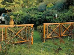 Country Backyard Designs » Ideas Home Design