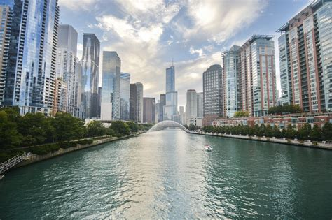 boat cruise from milwaukee to chicago 9 day chicago new orleans st louis great smoky