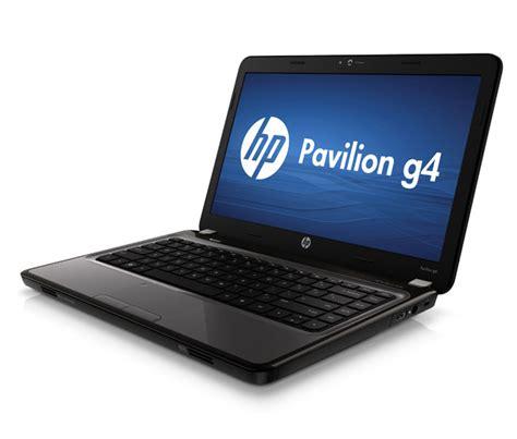 software for hp laptop hp pavilion g4 1056tu windows 7 drivers laptop software