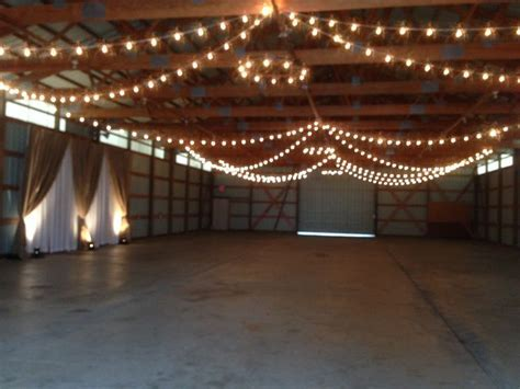 Best 20  Shed Wedding ideas on Pinterest   Barn wedding