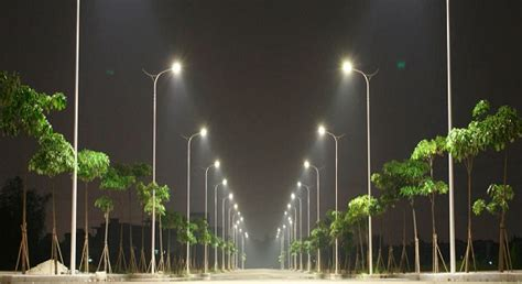 consip illuminazione pubblica efficientamento energetico dell illuminazione pubblica