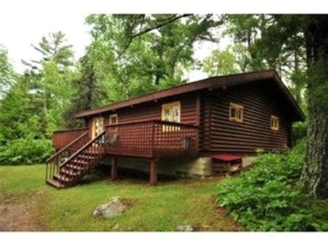 minnesota vacation rentals and luxury vacation home rentals