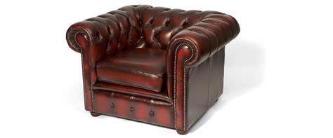 The Chesterfield Sofa Company Oxford Chesterfield Sofa Leather Sofas Chesterfield Sofa Company