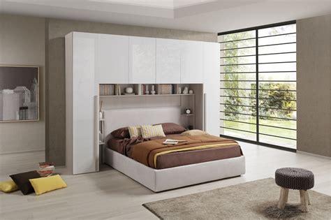 immagini camere da letto da letto moderna idee per arredarla con stile