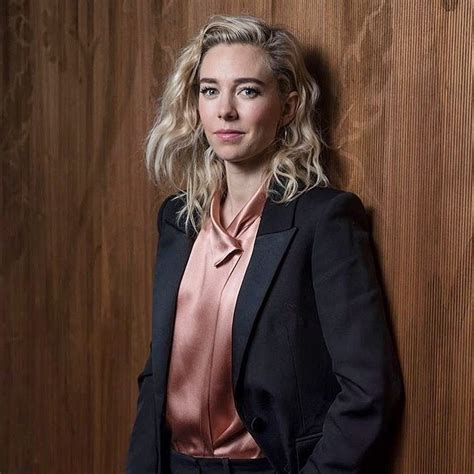vanessa kirby beautiful vanessa kirby sexy and hot 40 photos the fappening