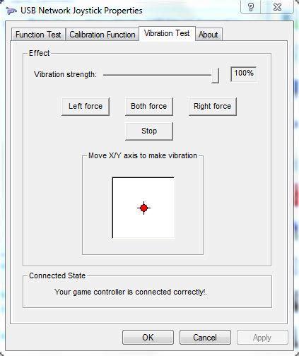 cara membuat game quiz paraa download game cara membuat vibration getar pada joystick
