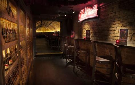 The Rock Garden Covent Garden Adventure Bar Covent Garden Restaurant Reviews Phone Number Photos Tripadvisor
