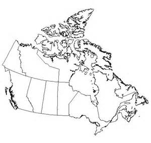 map of canada a source for all kinds of maps of canada