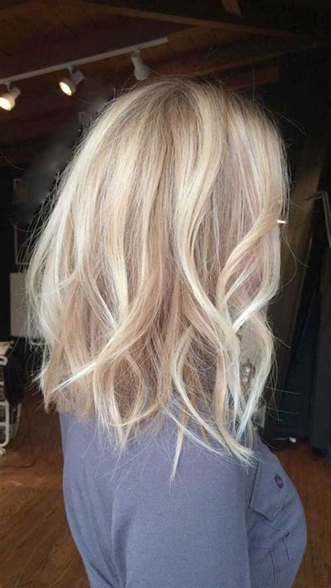latest hair colors    hairstyles