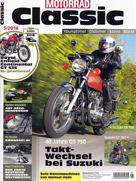 Classic Motorrad Deutschland by Paul Friedrichs Deutschlands Dreifacher Moto Cross