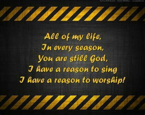 Reasons Not To Worship by 17 Best Images About Reasons To Worship On