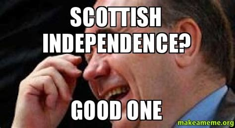 Scottish Meme - scottish memes memes