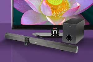 top tv sound bars three new best buy tv sound bars revealed which news