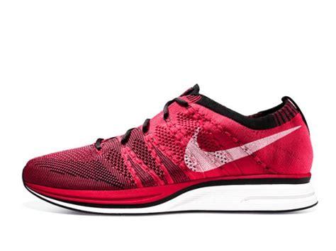 Jual Nike Kaishi Run Kaskus nike roshe run noir blanc kaskus
