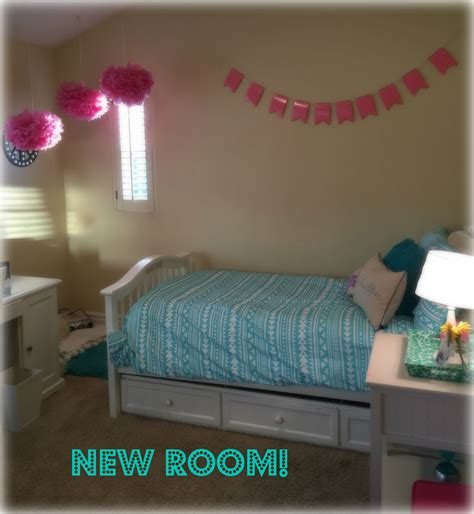 aeropostale home decor bethany mota room 2014 5 steps to a cool girl bedroom