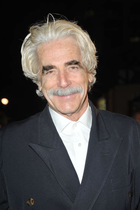 do men like grey hair best silver foxes grey haired men