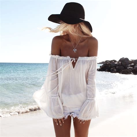 beach style the boho outfits file what is bohemian style and how do