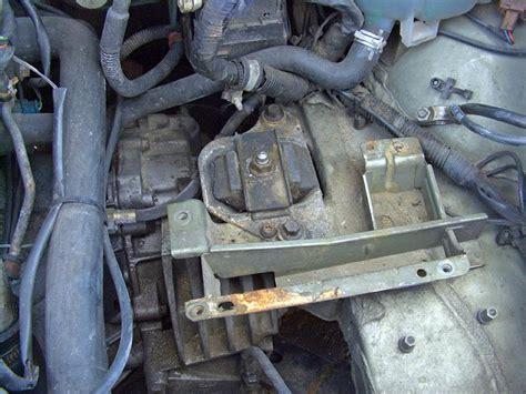 manual repair autos 2009 saab 42133 transmission control service manual diagram of transmission dipstick on a 2002 saab 42133 repair guides fluids