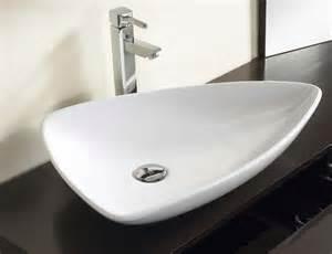 venezia modern bathroom vanity set 59 quot