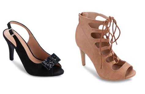 New Sepatu High Heels Brukat Model Tali T 12cm Murah Murah sepatu high heels terbaru 2014 holidays oo