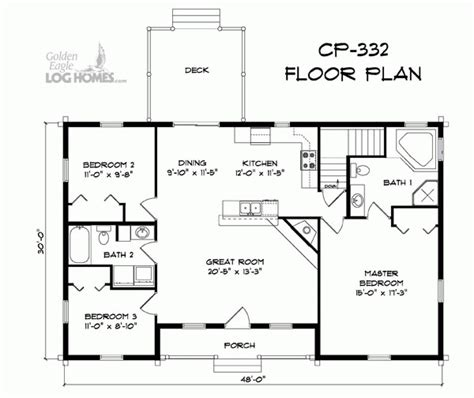 eagle homes floor plans 28 images golden eagle and