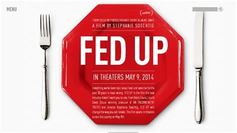 film fed up online fed up documentary sugar added to food causing obesity