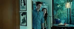 Edward Cullen Room Twilight House Edward Cullen S Home Decor
