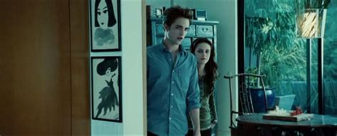 edward cullen room twilight house edward cullen s home decor