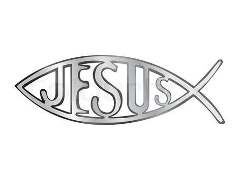 free coloring pages christian symbols free christian fish symbol coloring pages