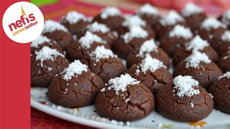 browni kurabiye tarifi gurme yemek tarifleri browni kurabiye tarifi nefis yemek tarifleri youtube