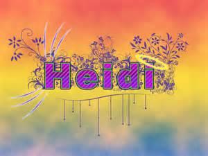name graphics heidi 308003 name gif
