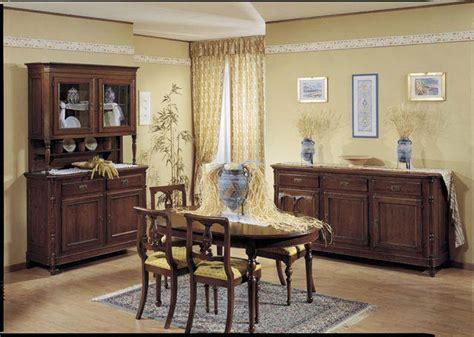 mobili per soggiorno arte povera soggiorno arte povera linea quot haydn quot perego arredamenti