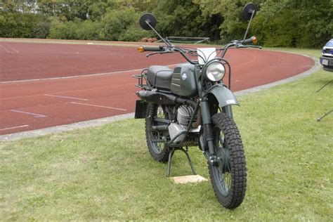 125er Ccm Motorr Der by Bmw Motorrad 125ccm Oldtimer Motorrad Bild Idee