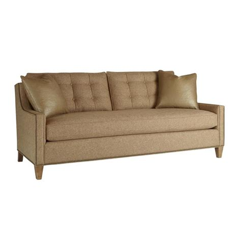 candice olson sofa candice olson ca6046 84 upholstery collection pyper sofa
