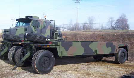 army pattern car camouflage paint